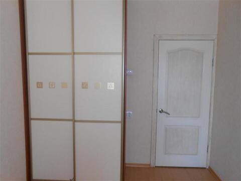 Улица Доватора 2; 3-комнатная квартира стоимостью 12000 в месяц . - Фото 1