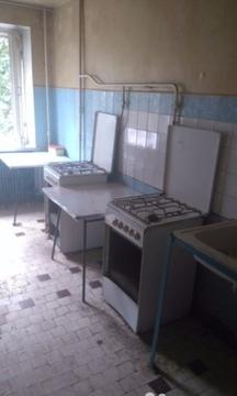 Продажа комнаты, Обнинск, Ул. Энгельса - Фото 3
