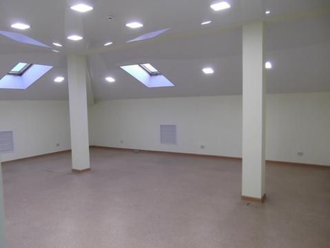 Аренда офиса, Пенза, Ул. Суворова - Фото 5