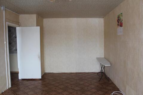 1-комнатная квартира ул. Зои Космодемьянской, д. 1/11 - Фото 2