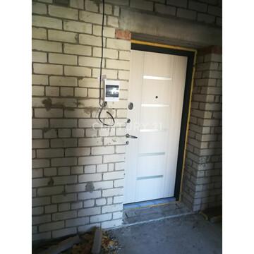 Продается 2-х комнатная квартира 2-ой переулок Брянский - Фото 5