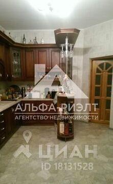 Продажа квартиры, Калининград, Щорса пер. - Фото 1