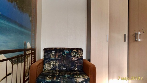 Ул. Зенитчиков, д. 14, Купить квартиру в Нижнем Новгороде по недорогой цене, ID объекта - 327571554 - Фото 1