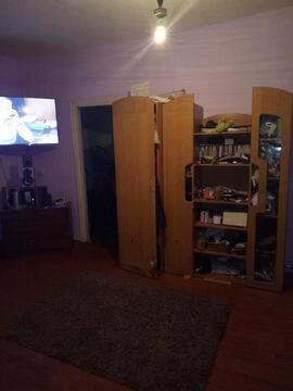 Продам 2-к квартиру, Иркутск город, Красноказачья улица 113 - Фото 4