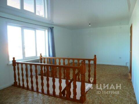 Продажа дома, Куда, Иркутский район, Ул. Береговая - Фото 2