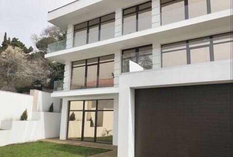 Красивый дом в элитном районе - Фото 1
