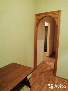 Двухкомнатная квартира: г.Липецк, Сиреневый проезд, 2 - Фото 4