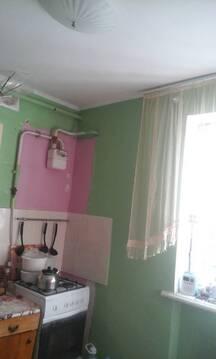 Срочно! На продаже 2 к. квартира с ремонтом в Орловке по лучшей цене! - Фото 5