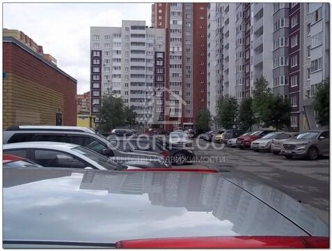 Продам 1-комн. квартиру, мжк, Широтная, 183 - Фото 5