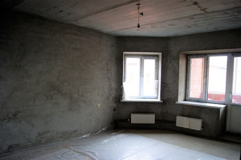 2 к. квартира г. Дмитров, ул. Оборонная, д. 11 - Фото 4