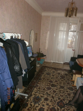 Продам 1 ком квартиру пр-т Калинина 27 - Фото 4