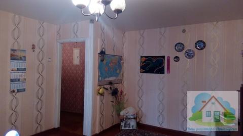 Продается 2-х комнатная квартира в центре Приозерска - Фото 5