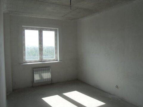 Квартира в новостройке: г.Липецк, Зегеля улица, 21а - Фото 3