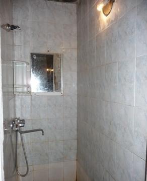 Продается комната в семейном общежитии в Обнинске, ул. Любого, д. 6 - Фото 5