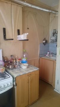Квартира под ремонт - Фото 5
