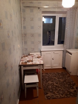Сдам 1 ком квартиру по ул Багратиона 23 - Фото 3