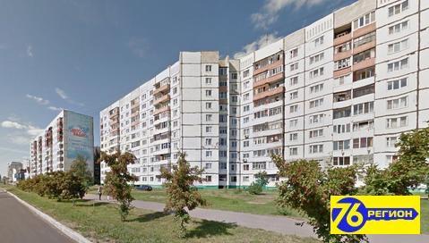Продажа 3х-комнатной квартиры на Ленинградском проспекте - Фото 1
