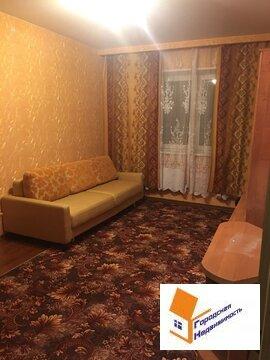1-к квартира в аренду г.Домодедово - Фото 3