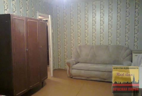 Сдаю 1-комнатную квартиру, центр, ул. Мира д. 455 - Фото 1