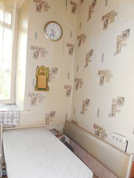 Продается комната, г. Химки, Маяковского - Фото 5