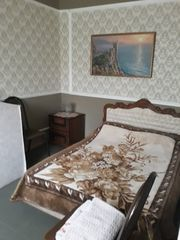 Аренда дома посуточно, Нальчик, Ул. Нахушева - Фото 1