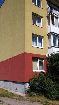 Продажа трехкомнатных квартир в Калининграде - Фото 3