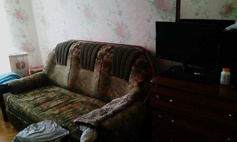 Аренда комнаты в 2к.кв. Нахимовский проспект - Фото 1