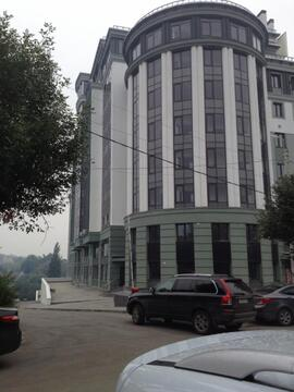Сдам в аренду коммерческую недвижимость в Центре - Фото 1