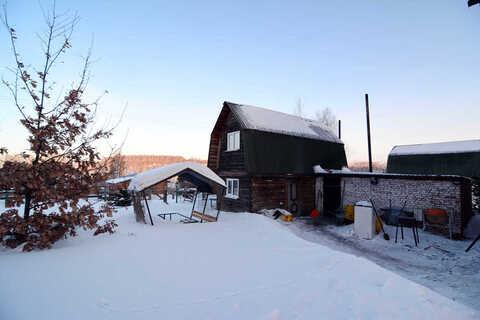 Продается дача. , Новокузнецк г, сонт Гидроуголь - Фото 4