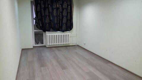 Аренда квартиры, Уфа, Софьи Перовской - Фото 4