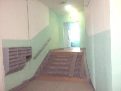 Продам 3-к квартиру, Москва г, Беломорская улица 26 - Фото 3