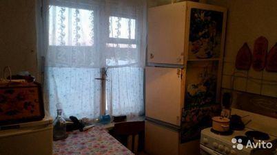 Продажа квартиры, Деревянка, Прионежский район, Ул. Мира - Фото 2