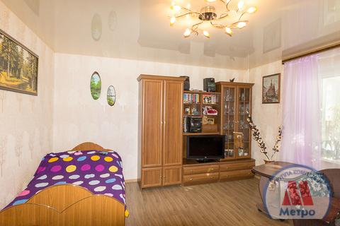 Квартира, ул. Панина, д.3 к.6 - Фото 5