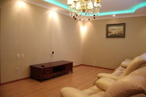 Сдается 3-х комнатная квартира 120 кв.м. в Пятигорске - Фото 3