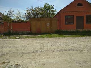 Продажа дома, Грозный, Ул. Арбатская - Фото 2