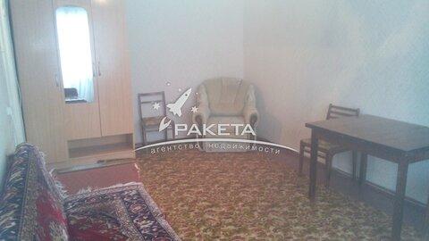 Продажа квартиры, Ижевск, Ул. Школьная - Фото 4