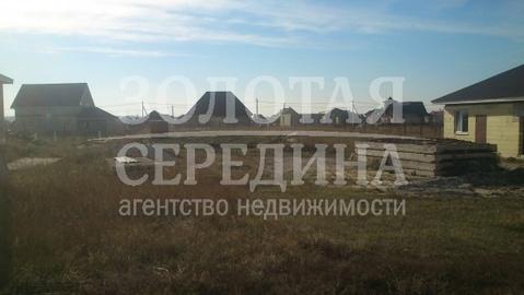 Продам земельный участок под ИЖС. Старый Оскол, Пушкарские Дачи - Фото 2