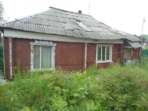 Земля, Наро-Фоминск - Фото 3