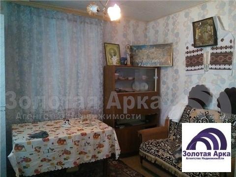 Продажа дачи, Экономическое, Крымский район, Шосейная улица - Фото 5