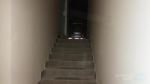 Продается подвальное помещение на Парковой 16, кор. 5, г. Севастополь - Фото 5