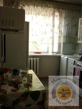 Сдам в аренду 2 комнатную квартиру Гостиница Таганрог - Фото 1