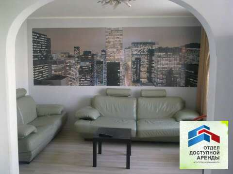 Квартира ул. Дуси Ковальчук 260 - Фото 5