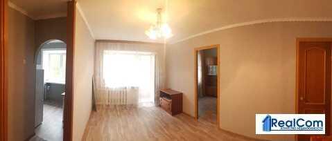 Сдам двухкомнатную квартиру, ул. Дзержинского, 85 - Фото 2