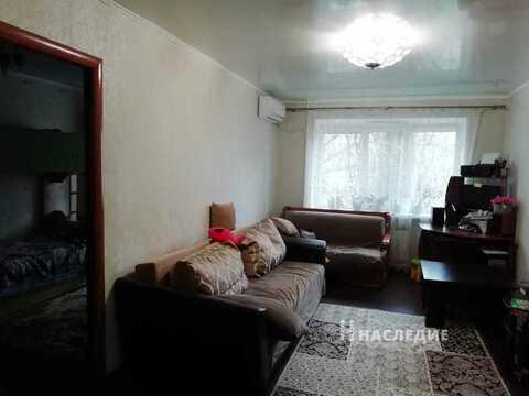 Продается 3-к квартира Ленина - Фото 3