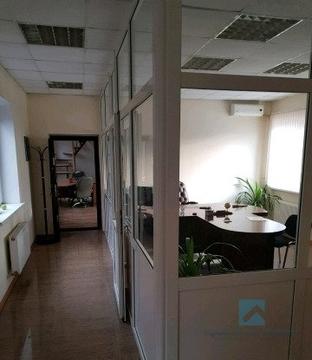 Аренда производственного помещения, Краснодар, Ул. Центральная - Фото 5