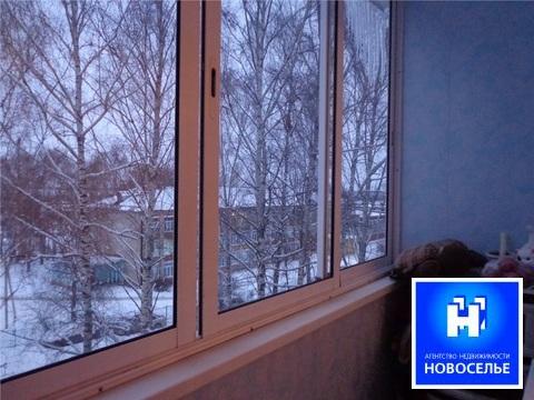Квартира по адресу с Подвязье - Фото 3