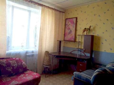 Продам 3-комн. квартиру в Куйбышевском р-не - Фото 4