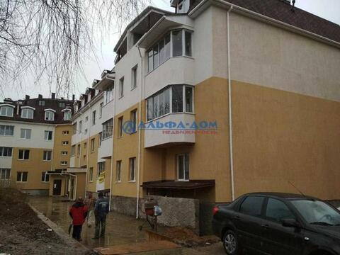 Продается Квартира в г.Подольск, Аннино, Варшавское шоссе - Фото 4