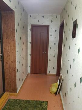 Продажа квартиры, Улан-Удэ, Ул. Пушкина - Фото 3