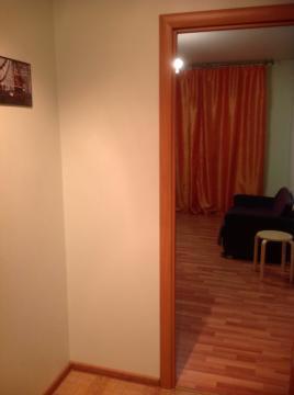 Сдается посуточно однокомнатная квартира в Химках - Фото 4